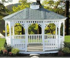 Beliebt Pavillons aus Holz günstig kaufen | eBay FS65