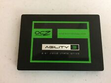 OCZ Agility 3 120GB Solid State Drive AGT3-25SAT3-120G