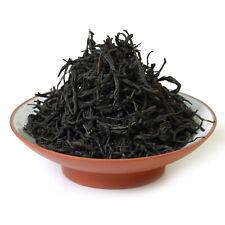 GOARTEA Organic Premium AnHui Qimen Qi Men Keemun Red Kung-Fu Chinese Black Tea