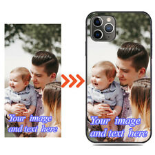 Personalized Tempered glass case for iPhone 11, iphone 11 PRO, Iphone 11 PRO MAX