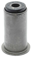 ACDelco 45G9045 Lower Control Arm Bushing Or Kit