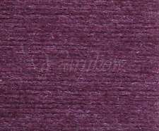SMC/Schachenmayr Select ::Silk Wool #07133:: yarn 50% OFF! Orchid