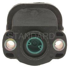For Dodge Ram 1500 2004-2006 Standard TH264 Throttle Position Sensor