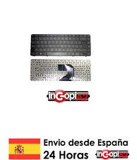TECLADO  HP G4-1000 (5209115A) 7148C0074026 Castellano