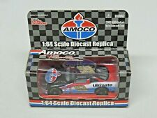 Racing Champions Amoco #93 Nascar Diecast New in Package 1:64 1999