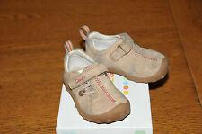 Scarpe in pelle beige per bimbi   Acquisti Online su eBay