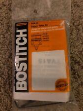 Bostitch Trigger Valve Replacement Kit TVA15 New (M)