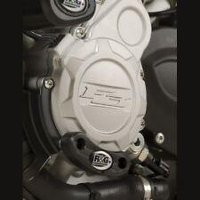 R&G Lichtmaschine Protektor MV Agusta F3 675 Brutale Alternator Case Slider