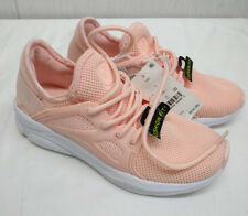 96991a23c69af Champion Flare Athletic Shoe Youth Girls  Sneakers sz 1 BLUSH  4665