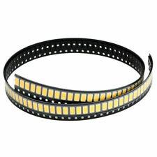 100pcs 5730-CW / WW 0.5W-150Ma 35-40lm Licht SMD 5730 LED 5730 Dioden