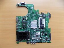 Acer Travelmate 2430 Motherboard DA0ZL6MB6D5 Fully Working