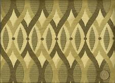 Contemporary Modern Transitional Geometric Neutrals Grays Upholstery Fabric