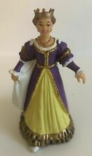 """PAPO PURPLE FRENCH QUEEN 2002 FIGURE 3.75"""""""