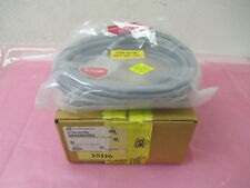 AMAT 0150-02786 Cable Assy, Heat Exchanger 1, EMC Comp, Harness, 412827