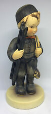 Chimney Sweep Hummel 12/1 TMK2 Figurine