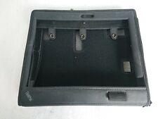 Genuine Lenovo Thinkpad Tablet Ruggedised Case