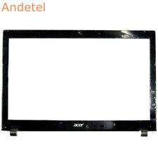 Acer Aspire V3-531 V3-551G V3-571G Laptop LCD Front Bezel Screen Frame Cover