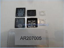 Sony Vaio PCG-7134M - V072078BK1  / Une Touche Clavier / One Key Keyboard