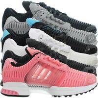 purchase cheap 3523e 7640b Adidas ClimaCool 1 W Damen Fashion Sneakers Sommer Schuhe Freizeit Sport  Fitness