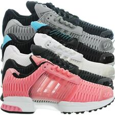 purchase cheap 8aa78 7cb1d Adidas ClimaCool 1 W Damen Fashion Sneakers Sommer Schuhe Freizeit Sport  Fitness
