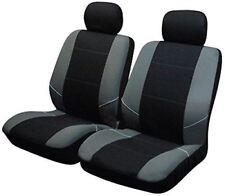 1 unid. Hyundai i30-sustancia un lazo Panther universalmente negro