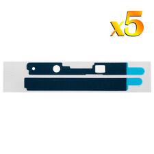 5x For Sony Xperia L1 G3311 LCD Screen Display Bonding Adhesive Glue G3312 G3313
