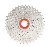 NEW BOLANY 8 Speed MTB Road Bike Cassette 11-25T/32T/36T/40T/ Fit Shimano&SRAM