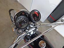 1971 Yamaha rt1 360 enduro tachometer and speedometer
