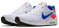 Nike Air Max Guile 916768-101 Size 8 - 13 Men's new shoes 90 97 force white