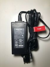 Comcast Approved Power Supply EPS-22 Compatible w/Pace RNG-110