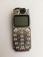 Original Nokia 8310 Pantalla Teclado LCD original 9854511
