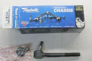 CarQuest Raybestos DW ES2833RL Steering Inner Tie Rod End 401-1428 Fits Chevy