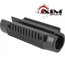 Tactical Trirail Forend w/ Weaver Rails fits 12 Gauge Mossberg 500A Shotguns