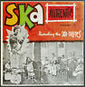 SKA AUTHENTIC VOL.2 – Various Artists – Studio One vinyl LP