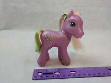 My Little Pony SPRING FEVER G3 Hasbro *Cut Hair*