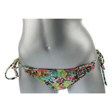 0df318f99eeb2 Island Soul Swimwear for Women