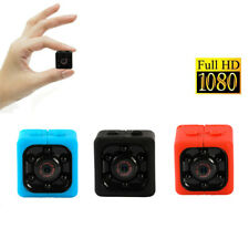 IG_ KF_ 1080P Mini Spy Camera Wireless IP Home Security HD DVR Night Vision Reco