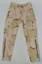Bulgarian Army DESERT CAMOUFLAGE Gore-Tex Uniform TROUSERS mod. 2009