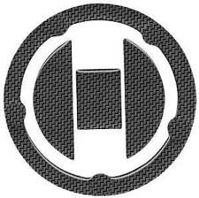 KEITI GAS CAP COVER CARBON FIBER SUZUKI GSXR GSX KATANA SV650 SV1000 03-05 RS003