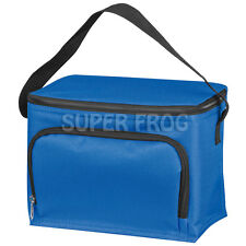 Ice Bag Can Cool Wine Picnic Bottle Cooler Cooling Holder Bags Carrier Chilling