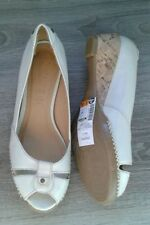 Marks and Spencer Plus Size Shoes for Women