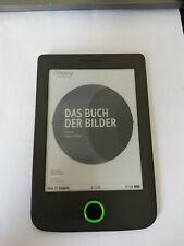 eBook Pocketbook 614