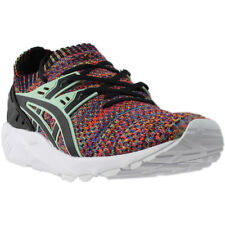 asics gel kayano 9