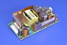 Astec LPS52 12V 5A 60W ITE Approved Switching Power Supply. New!
