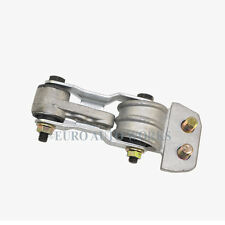 Volvo Left Lower Engine Motor Torque Rod Mount Premium HD 306750