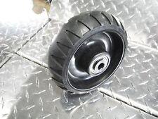 Stryker Stretcher Wheel 6060 6070 6080 6082 6083 6085 6500 6092 EMS EMT GURNEY
