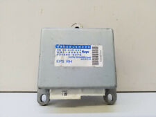 Toyota Aygo (AB10) 2006 Power steering control unit module 896500H020 KAD5342