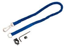 Laser Tools 6875 Safety Tool Lanyard - Screwdriver