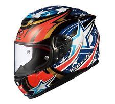 OGK KABUTO RT33 ACTIVE STAR Black S Small  Helmet Japanese Model