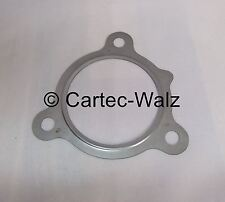 Exhaust Gasket/Exhaust Gasket for Suzuki Grand Vitara i 2.0 HDi 110, Yr bj.01-05